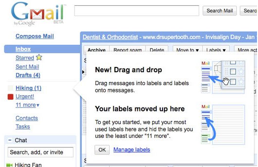 gmail-new-ui-00