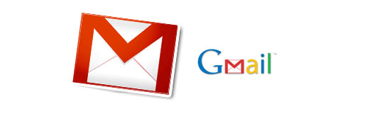 gmail-new-ui