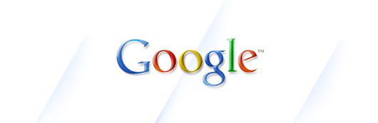 google-redesigns-search-page